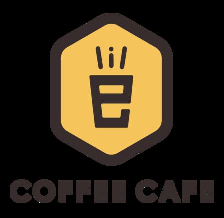 Lil E Coffee Cafe